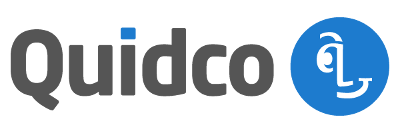 Image result for quidco logo