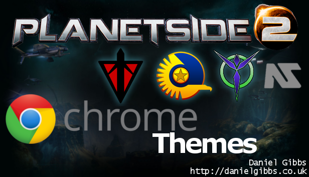 ps2_chrome_themes_logo-ns
