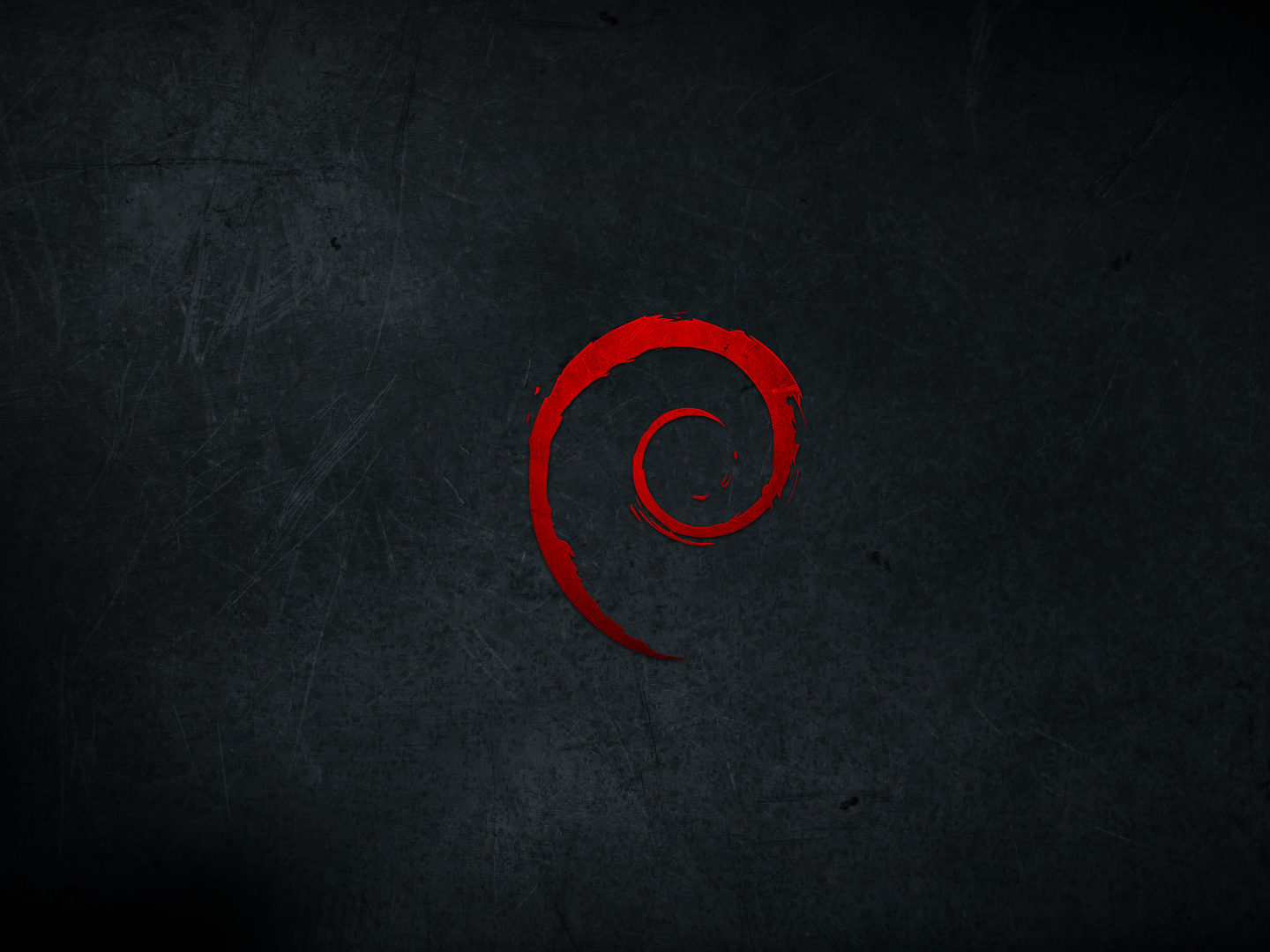 "Debian 7 ""Wheezy"" LTS Updates"